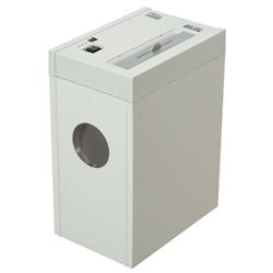 パーソナルシュレッダ801/ホワイト NSE-801CW
