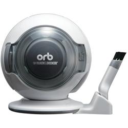 ORB48W