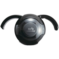 ORB48B