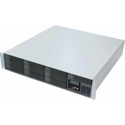 EM2210B3-3T10