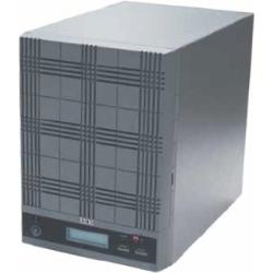 MR506B3-4T06