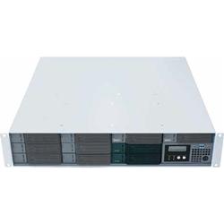 MX2206NX12-3T06