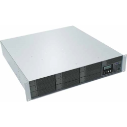 EM2210NX12-8T10-G16