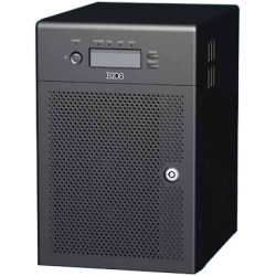 PS306NAS-4T06-G8