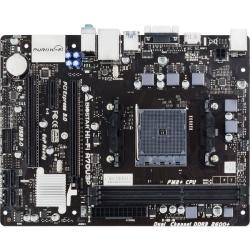 Hi-Fi A70U3P
