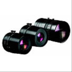 LFF-8012C-D50