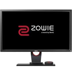 BenQ ZOWIEシリーズ XL2430