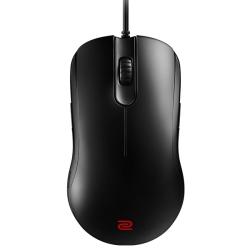 ゲーミングマウス 特大サイズ両手持ち専用 プラグ&プレイ設計 ZOWIE FK1+