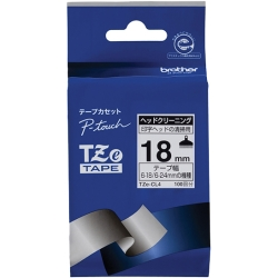 TZe-CL4