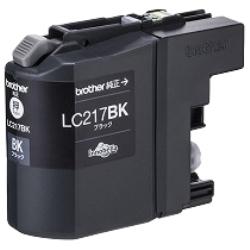 LC217BK