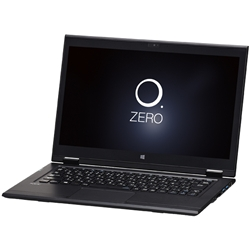 PC-HZ750DAB
