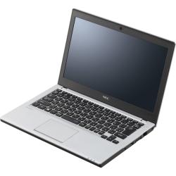 PC-VK23LBRD64JR