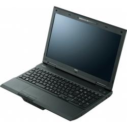 PC-VK25LLWL74JN