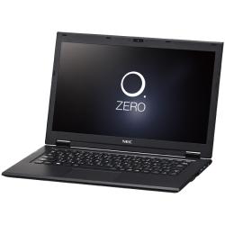 PC-HZ550FAB