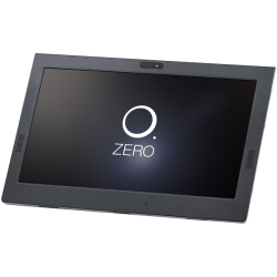 PC-HZ100FAS