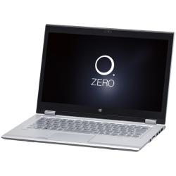 PC-HZ650FAS