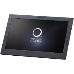 PC-HZ100FAB