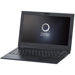 PC-HZ300FAB