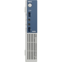 PC-MK32VCZL9XST