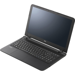 PC-VK22TFWX4RNS