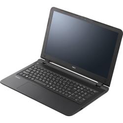 PC-VK22TFWD4RZS