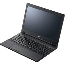 PC-VK26HDBDA4NT