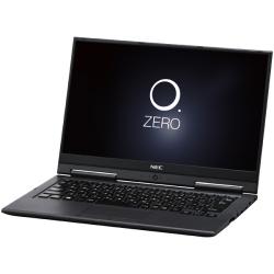 PC-HZ550GAB