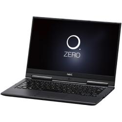 PC-HZ750GAB