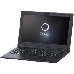PC-HZ300GAB