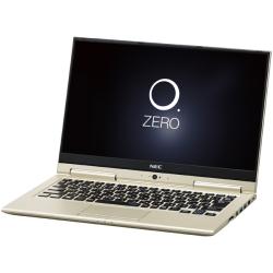 PC-HZ550GAG