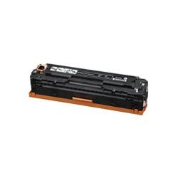 トナーカートリッジ331II BK (ブラック) CRG-331IIBLK 6273B003