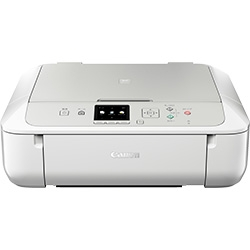 0557C021