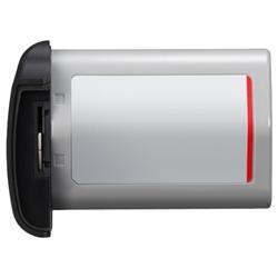 1169C001