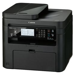 1418C016
