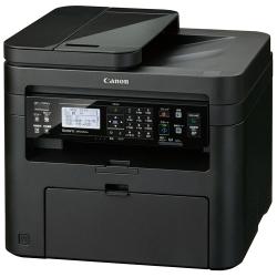 1418C023