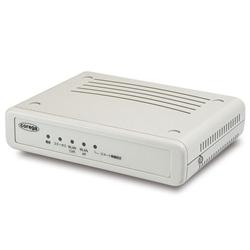 CG-WLCVR300NX