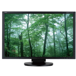 LCD-EA244WMI-BK