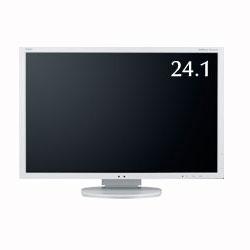 LCD-EA244WMI