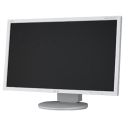 LCD-EA234WMI