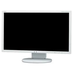 LCD-EA224WMI-W2