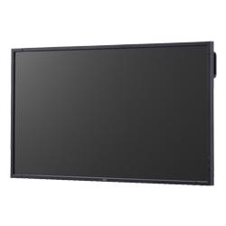 LCD-P403