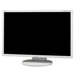 LCD-EA223WM-W3