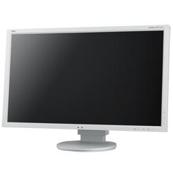 LCD-EA273WMI