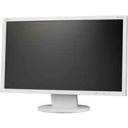 LCD-AS223WM-W5