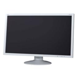 LCD-AS233WM-W5