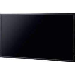 LCD-V423-N2