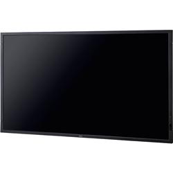 LCD-V463-N2