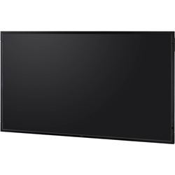 LCD-V552-N2