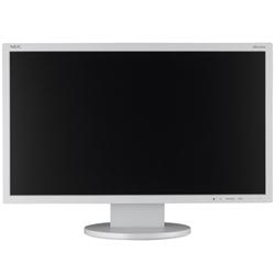 LCD-AS203WMI