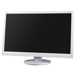 LCD-AS242W